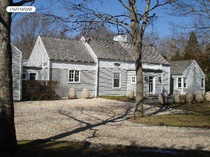 43 Hedge Row Lane, Other Listing Photo