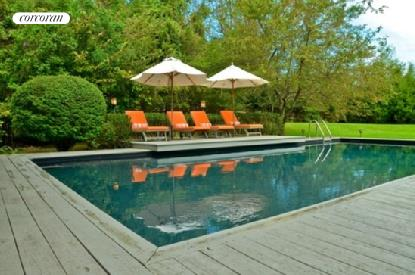 270 Water Mill Towd Rd., Other Listing Photo
