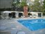 55 Elybrook Road, Pool