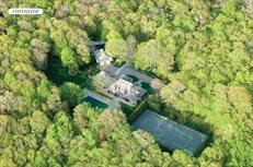 51 Timber Trail, Amagansett