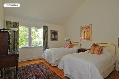 23 On The Bluff, Other Listing Photo