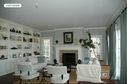 36 Woodland Farm Road, Other Listing Photo