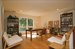 36 Tredwell Lane, Upstairs loft/office area