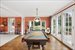 283 Gin Lane, Billiards Room