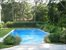 20 South Drive, Sunny Pool area