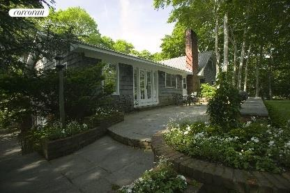 157 Edge Of Woods Road, Other Listing Photo