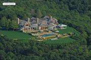 1866 Deerfield Rd, Water Mill