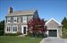 760 North Sea Mecox Road, Other Listing Photo