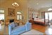 58 Halsey Neck Lane, Master Suite