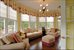 58 Halsey Neck Lane, Sunroom