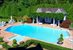 58 Halsey Neck Lane, Pool-Spa 2