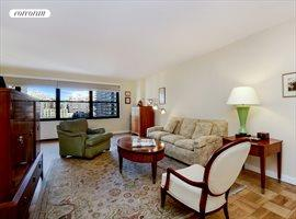 142 West End Avenue, Apt. 14M, Upper West Side