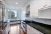 400 East 51st Street, 27B, Kitchen