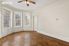 373 Lincoln Road, Lefferts Gardens