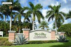 6573 Emerald Dunes Drive #206, West Palm Beach