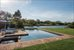 37 Westminster Road, bayfront heated gunite pool