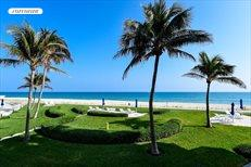 100 Sunrise Avenue 213, Palm Beach