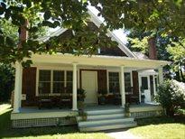 42 Osborne Lane, East Hampton