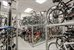 30 West Street, 7F, Bike Room