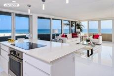 100 Sunrise Avenue 202, Palm Beach