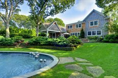 30 Wireless Road, East Hampton