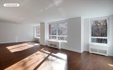 200 East 94th Street, Apt. 117, Upper East Side