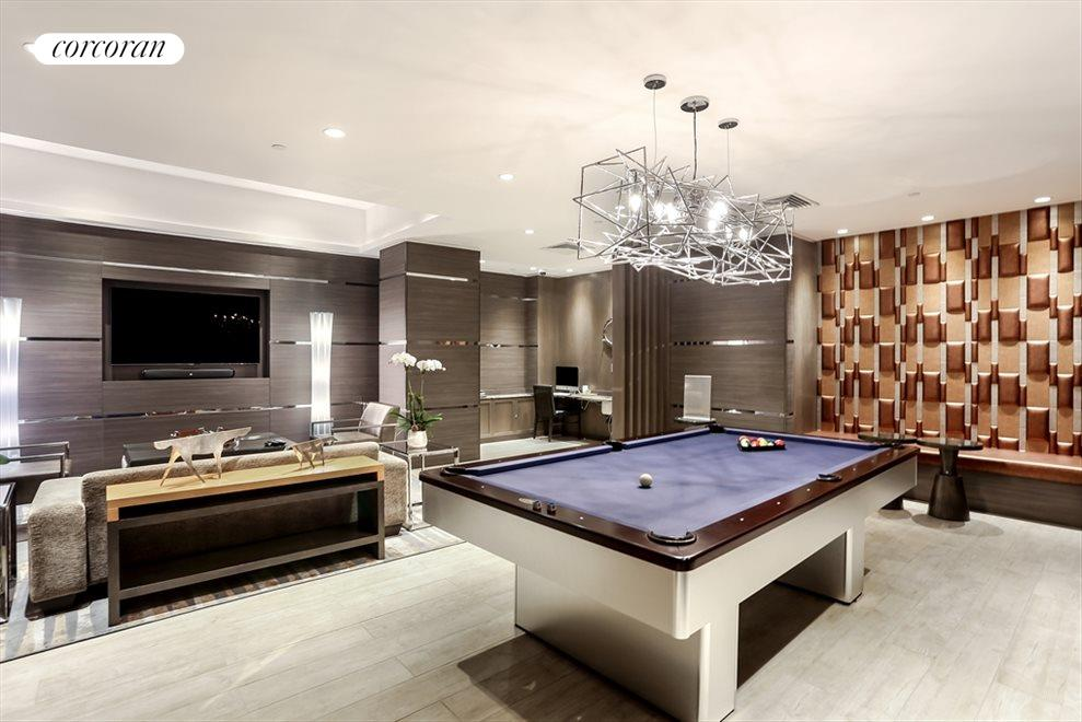 Play / Recreational Room