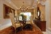 15948 D'Alene Drive, Dining Room
