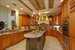 15948 D'Alene Drive, Kitchen