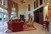 15948 D'Alene Drive, Living Room