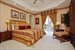 15948 D'Alene Drive, Bedroom