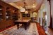 15948 D'Alene Drive, Other Listing Photo