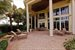 15948 D'Alene Drive, Outdoor Space