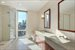 80 Riverside Blvd, 19D, Master Bathroom