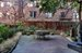 16 Remsen Street, Outdoor Space