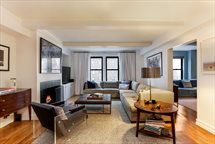 425 East 86th Street, Apt. 7BC, Upper East Side