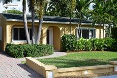331 Plymouth Road, West Palm Beach