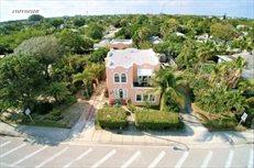 2507 North Federal Highway, Lake Worth