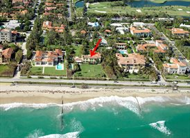 91 Middle Road, Palm Beach