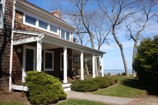 3525 Cedar Beach Road, Southold