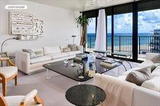 150 North Ocean Blvd PH 2, Palm Beach