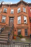 442 47th Street, Sunset Park