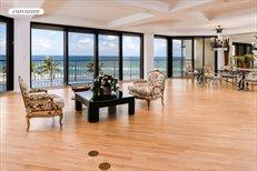 2770 South Ocean Boulevard 503 S, Palm Beach