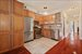 347 3rd Street, C-2B, Kitchen