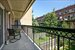 347 3rd Street, C-2B, Outdoor Space