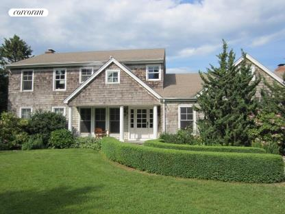 410 Mecox Road, Bridgehampton