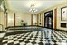 125 Eastern Parkway, 3K, Gorgeous marble lobby...
