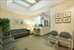 184 East 70th Street, C1, Waiting/Reception Area