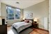 170 North 11th Street, 5F, Bedroom