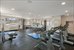 1810 3RD AVE, A2C, Fitness Center